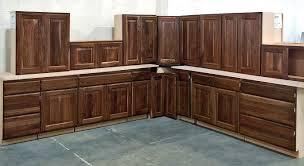 interior design exciting dark kraftmaid kitchen cabinets with