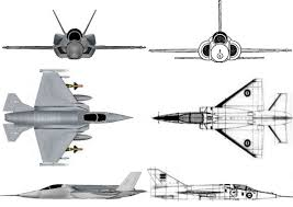 مسابقة فى تصميم مقاتلة حربية   Images?q=tbn:ANd9GcRSVfTJ6YzkDdq-P2dPRLlAw2NWyztIz12RUw0eRsBJqI1AVcEGYA