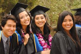 Best Private College Admissions Counselor in Los Angeles     sasek cf