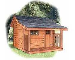 50 free diy shed plans to help you build your shed