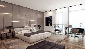 Modern Bedroom Designs For Well Best Modern Bedroom Designs For - Best bedroom designs