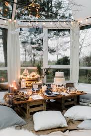 jan 30 life styled the hygge home interiors room and decoration