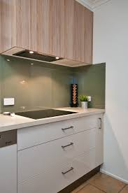 100 kitchen cabinet must haves mediterranean kitchens hgtv