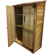Metropolitan Shed Handy Home Products Majestic 8 Ft X 12 Ft Wood Storage Shed