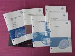 100 2003 vw 20th gti service manual vwvortex com fs 2002