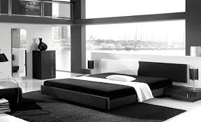 Black Bedroom Set With Armoire Bedroom Modern Bedroom Ideas For Men Modern Bedroom Cupboard