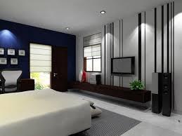 Home Decor And Interior Design by Home Decor And Design Home Design Ideas