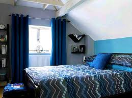 bathroom blue black bedroom winsome tagged bedroom ideas blue