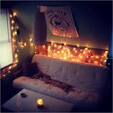 best of strobe lights for bedroom fresh bedroom ideas bedroom