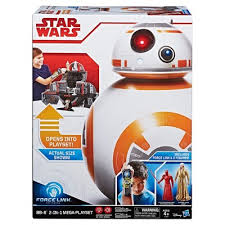 when can you buy black friday deals online at target toy deals target