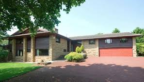 Design House Uk Wetherby On The Market Deodar U2013 A Frank Lloyd Wright Design In Trip Garth