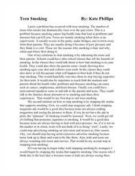 How to write a good application essay plan helpessay web fc com Home FC  How  to write a good application essay plan helpessay web fc com Home FC