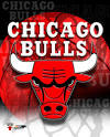The White Sox And BULLS Play Here - WSPL