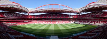 2013–14 UEFA Champions League