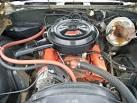 307 engine