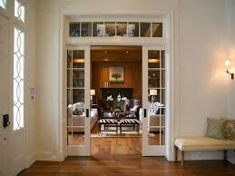 Transom Window Above Door Transoms Above Interior Doors Images Glass Door Interior Doors