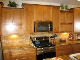 merillat kitchen cabinet parts best home furniture decoration