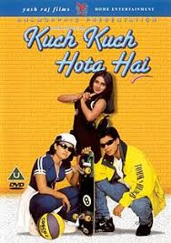 Kuch kuch hota hai Hindi Full Movie Watch Online