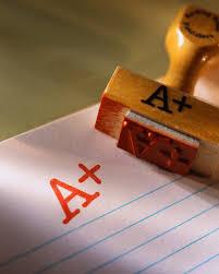 Homework Tips  About com