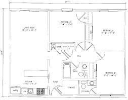3 bedroom house plans under 1000 sq ft nrtradiant com