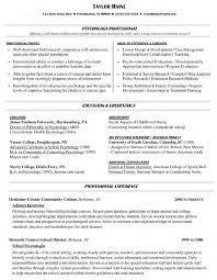 Job Resume Chef by Resume For Chef Position Free Resume Example And Writing Download
