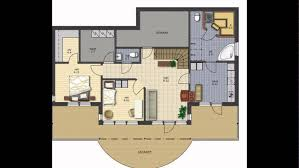 Small Modern Houses by 100 Modern Houses Floor Plans Small House Plan Small