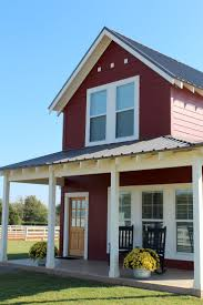 125 best country farmhouse porches images on pinterest country