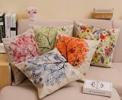 decorative pillows for sofa home design ideas