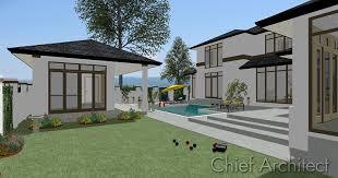 chief architect home designer suite 2016 pc mac software amazon ca