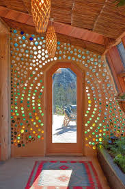 Mushroom Home Decor Best 25 Earthship Home Ideas On Pinterest Earthship Earthship