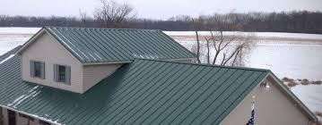Gambrel Roof Install Shingles Barn Roof Popular Roof 2017
