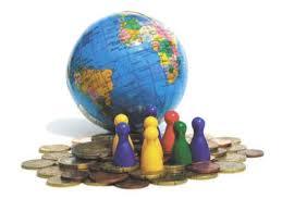 Mercados Emergentes: Una Opción para Exportadores