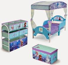 bedroom create the magically frozen bedroom ideas for little frozen wall mural hello kitty bedroom furniture frozen bedroom ideas