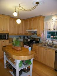 maison decor my kitchen face lift your questions and my answers