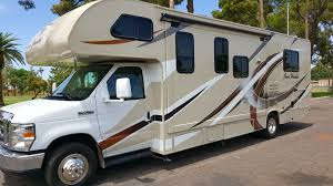 Home Depot In Mesa Az 85205 Rv Rental Outlet Used Rv Sales U0026 Rv Rentals Mesa Arizona