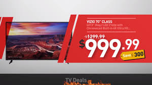 best deals for tv on black friday tv 70 inch 75 inch black friday deals best buy black friday