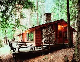 home plans pan abode homes abode website chalet cabin kits