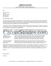 Clinic Administrator Cover Letter Sample Medical Assistant Resume Cover Letter