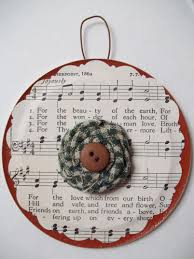 book page lid ornaments u2013 quiver full of blessings