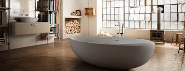 whirlpool baths shower enclosure shower bathtub design sauna i bordi collection bathtub