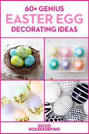 Easter Easter Small Bedroom Design Ideas 75 Best Easter Egg Designs Easy Diy Ideas For Easter Egg Decorating