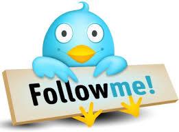 Cara Mendapatkan Followers Twitter Ribuan Yang Banyak