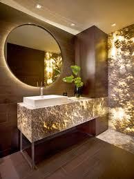 modern luxury homes interior design 1000 ideas about modern luxury