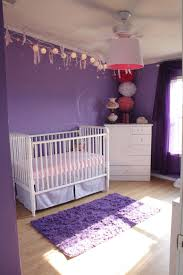 small bedroom storage ideas cool spaces idolza