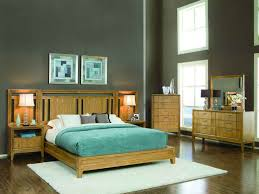 Cheap Baby Bedroom Furniture Sets by Bedroom Sets Amazing Discount Bedroom Sets Cheap Furniture