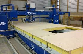 Used Woodworking Machinery For Sale Australia by Jj Smith Woodworking Machinery New U0026 Used Woodworking Machinery