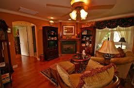 traditional home decor innovative indian living room interior