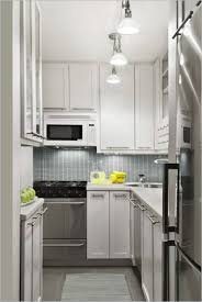 light grey kitchen white cabinets light grey shaker kitchen