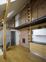 Loft Designs by Garage Loft Design Garage With Living Quarters In The Loft Garage