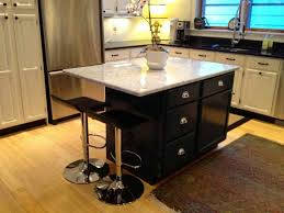 movable kitchen islands with seating amys office
